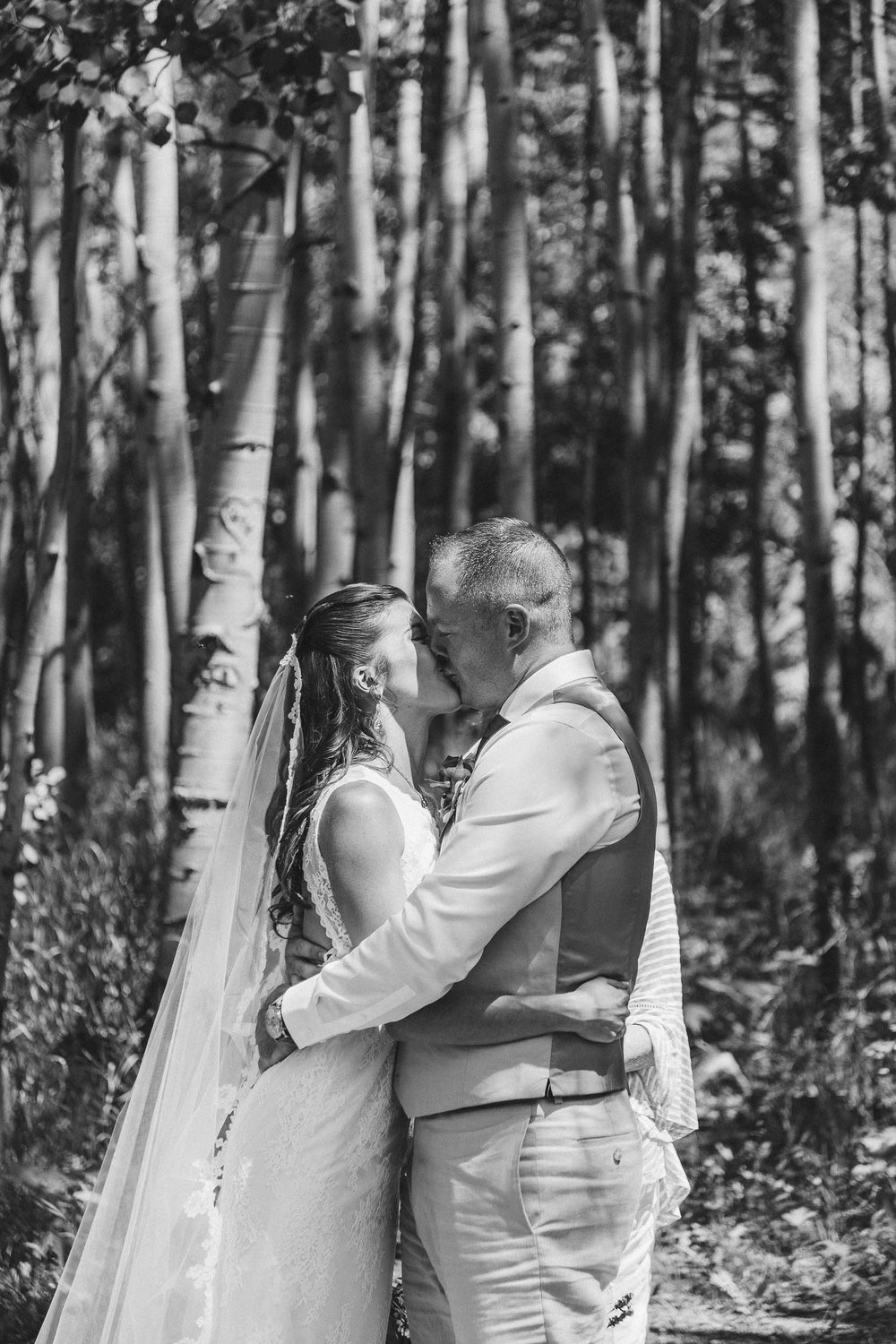 Blog-Katie and Jeff Golden Canyon State Park Wedding-36.jpg