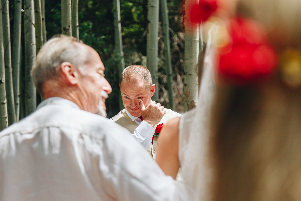 Blog-Katie and Jeff Golden Canyon State Park Wedding-18.jpg