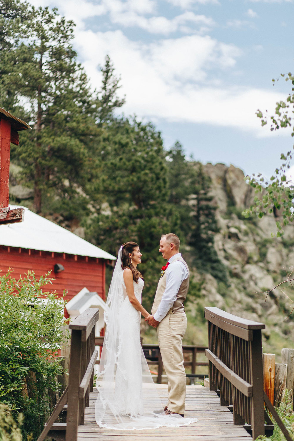 Blog-Katie and Jeff Golden Canyon State Park Wedding-11.jpg
