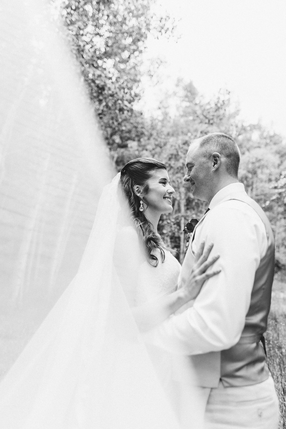 Blog-Katie and Jeff Golden Canyon State Park Wedding-12.jpg