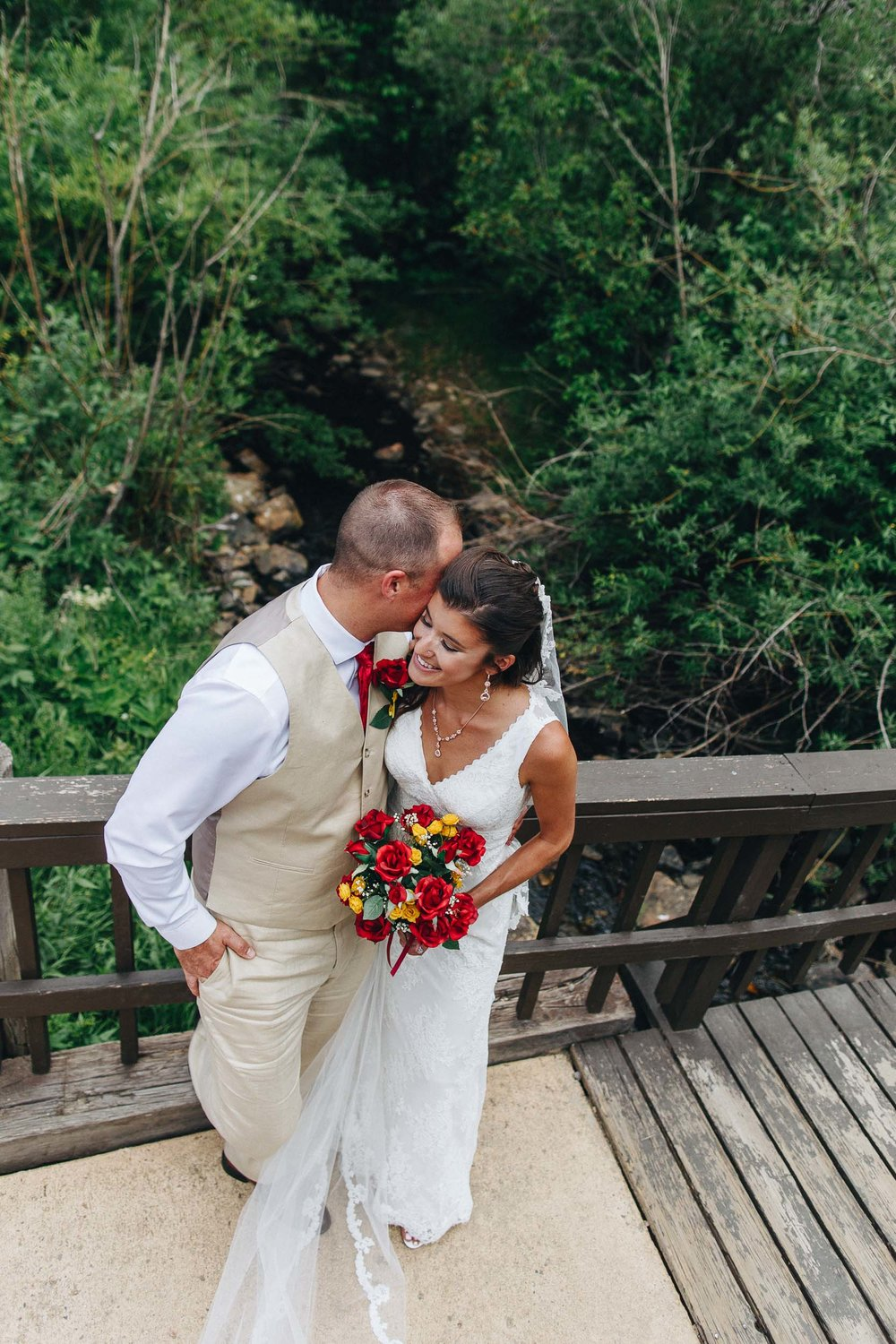 Blog-Katie and Jeff Golden Canyon State Park Wedding-26.jpg