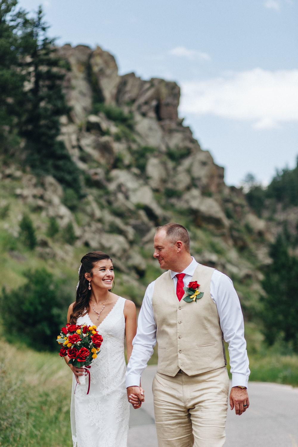 Blog-Katie and Jeff Golden Canyon State Park Wedding-24.jpg