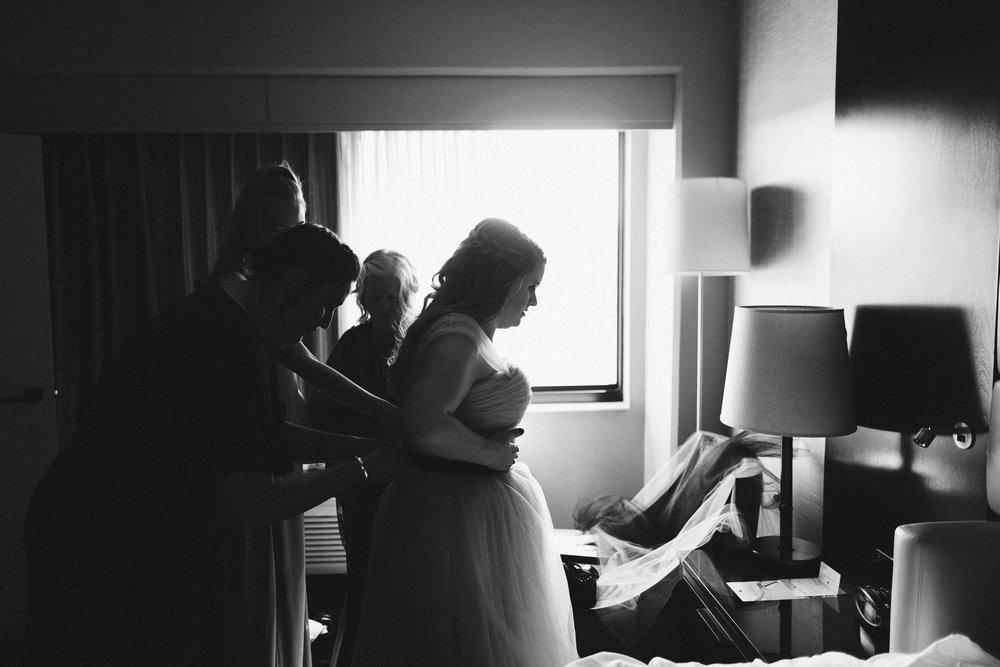 Curioddysey Wedding Photos-15.jpg