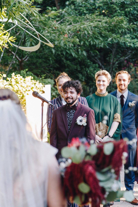 Curioddysey Wedding Photos-20.jpg
