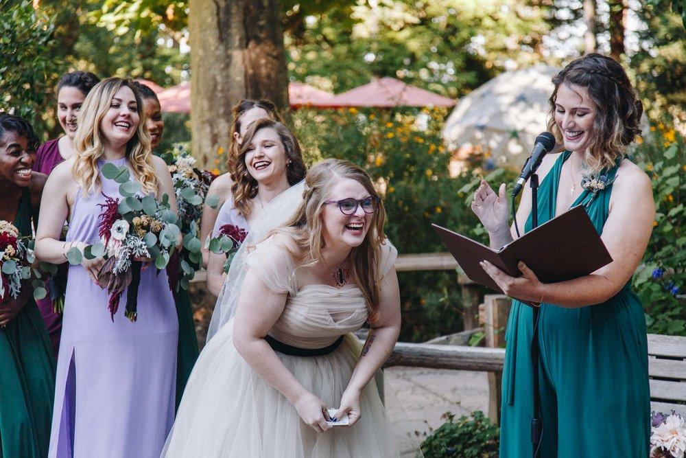 Curioddysey Wedding Photos-22.jpg