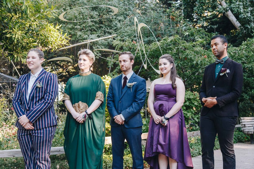Curioddysey Wedding Photos-24.jpg