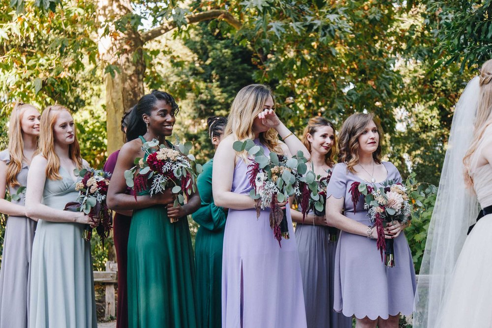Curioddysey Wedding Photos-25.jpg
