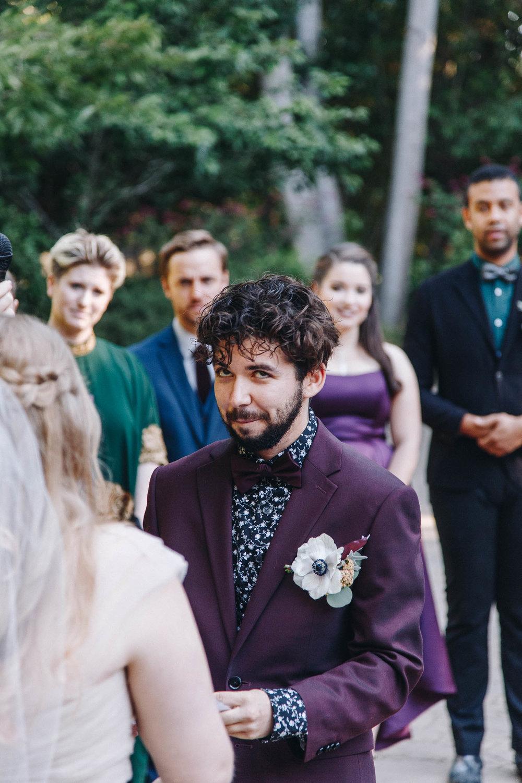 Curioddysey Wedding Photos-27.jpg