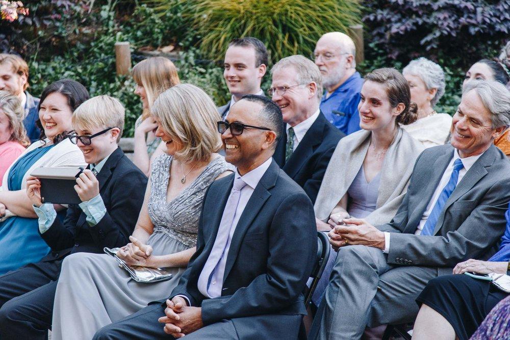 Curioddysey Wedding Photos-29.jpg