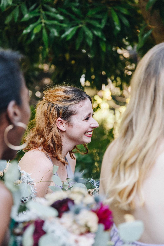 Curioddysey Wedding Photos-30.jpg