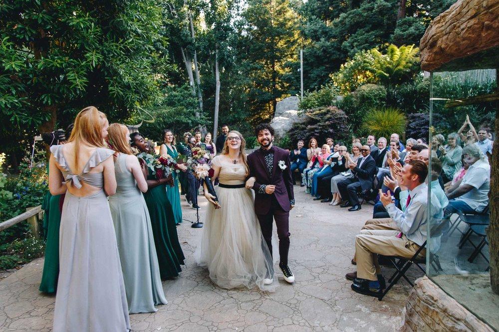 Curioddysey Wedding Photos-36.jpg