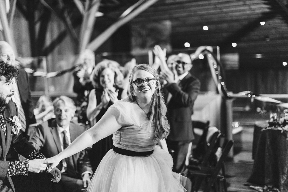 Curioddysey Wedding Photos-40.jpg