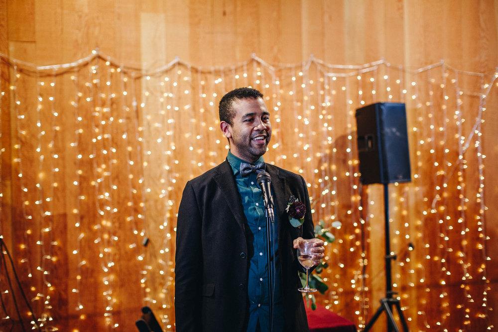 Curioddysey Wedding Photos-44.jpg