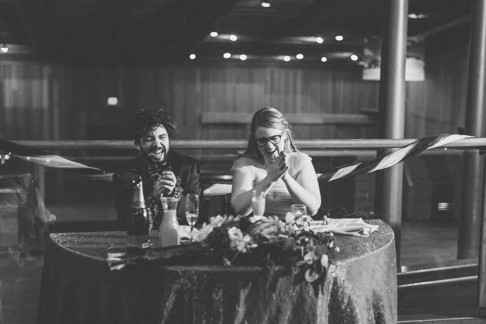 Curioddysey Wedding Photos-46.jpg