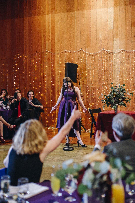 Curioddysey Wedding Photos-48.jpg