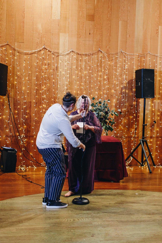 Curioddysey Wedding Photos-49.jpg