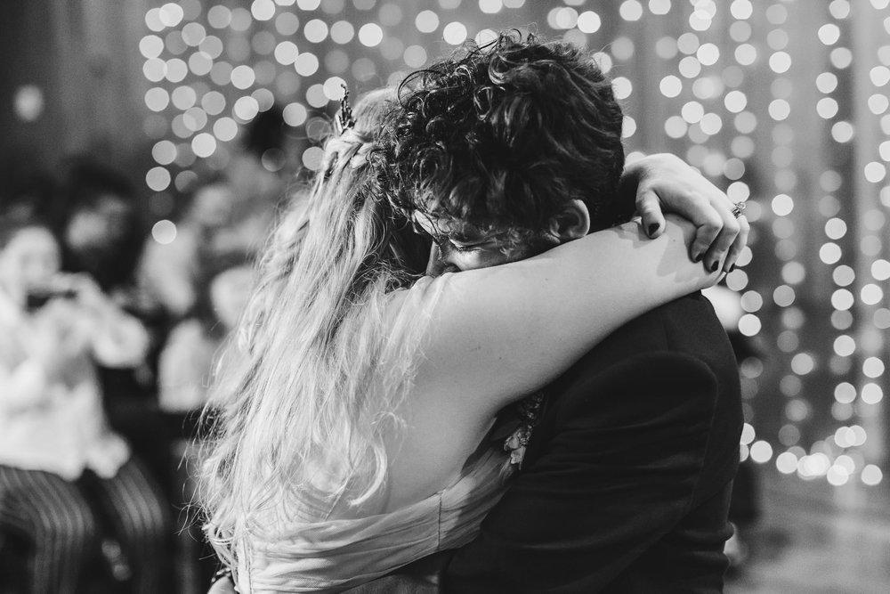 Curioddysey Wedding Photos-51.jpg