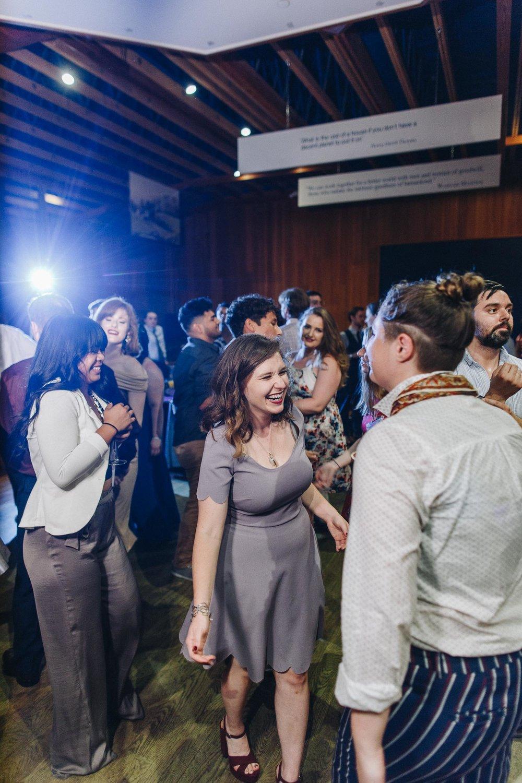 Curioddysey Wedding Photos-58.jpg