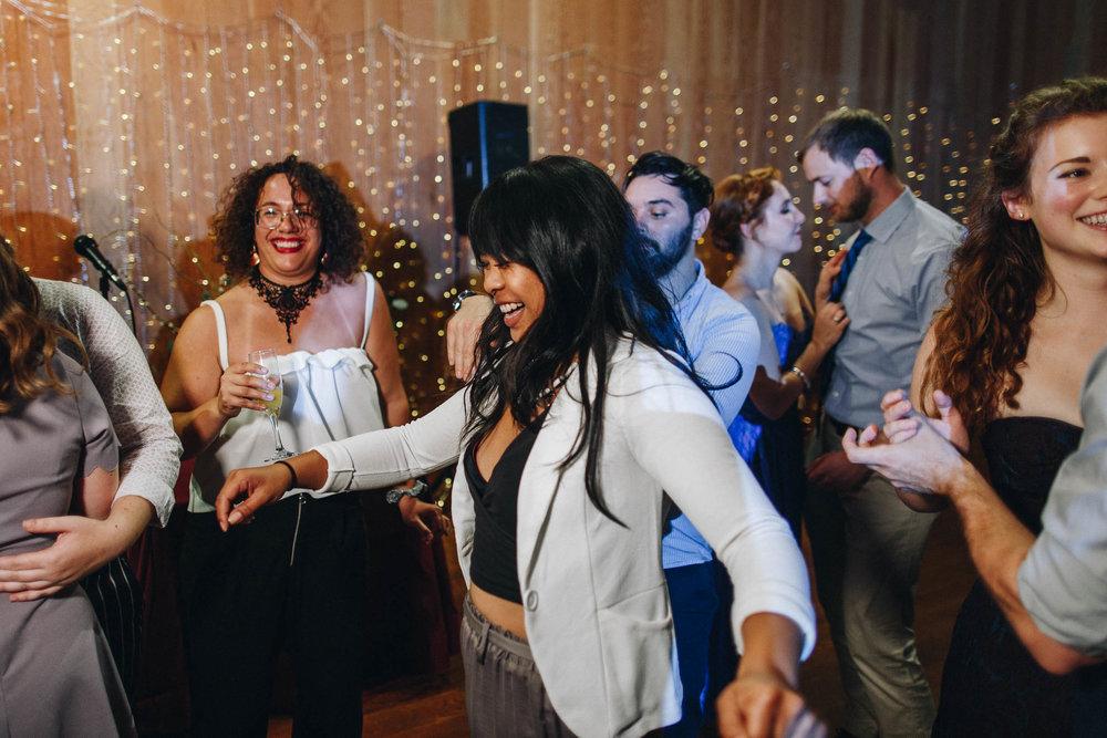 Curioddysey Wedding Photos-66.jpg