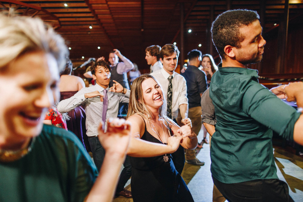 Curioddysey Wedding Photos-73.jpg