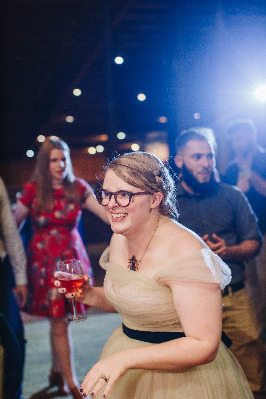 Curioddysey Wedding Photos-72.jpg