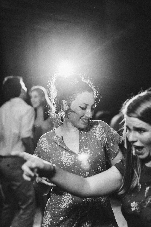 Curioddysey Wedding Photos-71.jpg