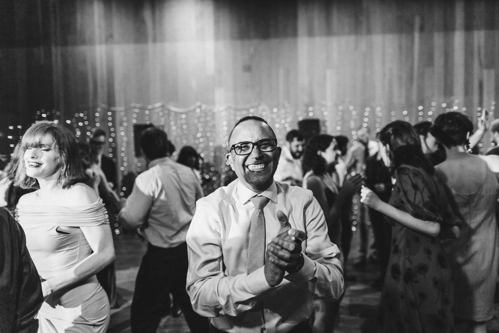 Curioddysey Wedding Photos-56.jpg