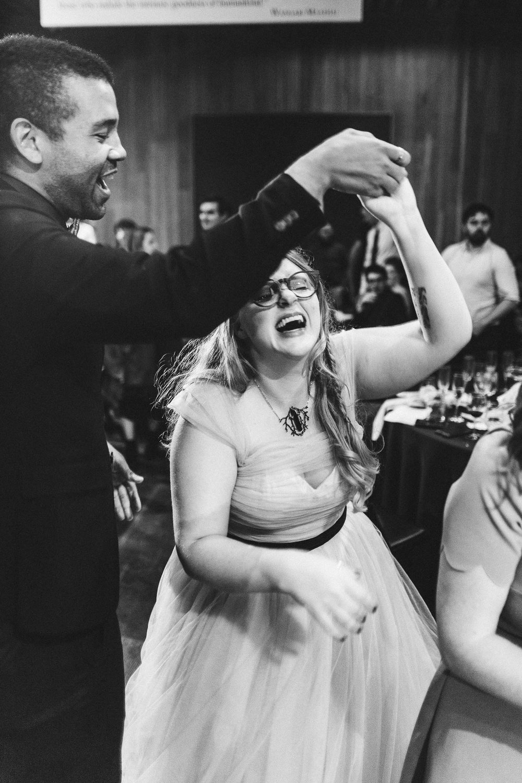 Curioddysey Wedding Photos-53.jpg