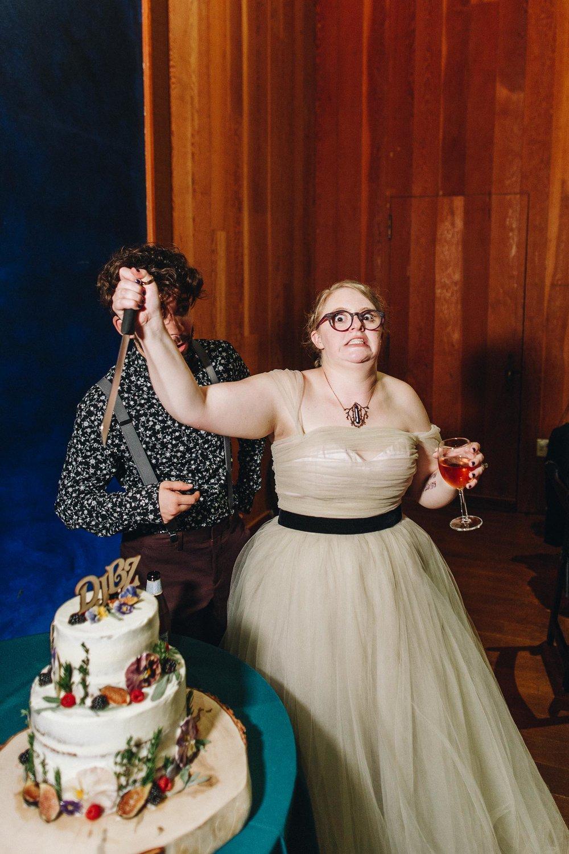 Curioddysey Wedding Photos-61.jpg