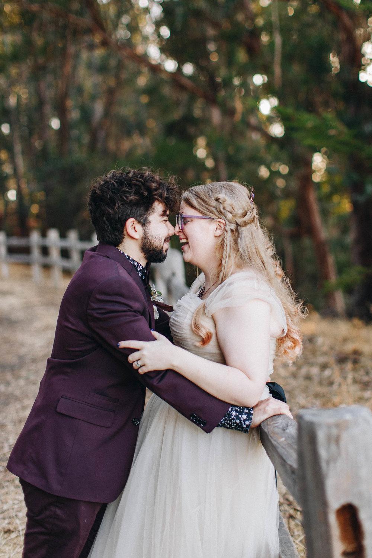 Curioddysey Wedding Photos-87.jpg