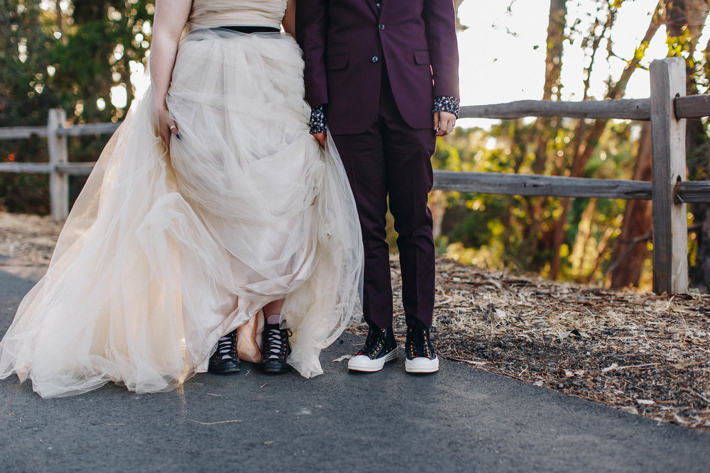 Curioddysey Wedding Photos-89.jpg