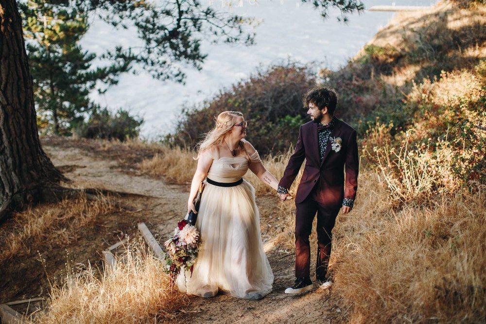 Curioddysey Wedding Photos-86.jpg
