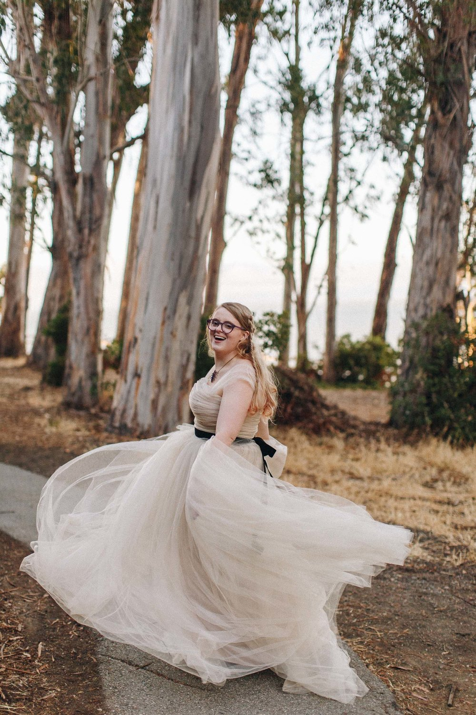 Curioddysey Wedding Photos-90.jpg