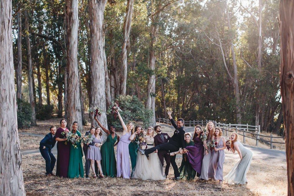 Curioddysey Wedding Photos-95.jpg