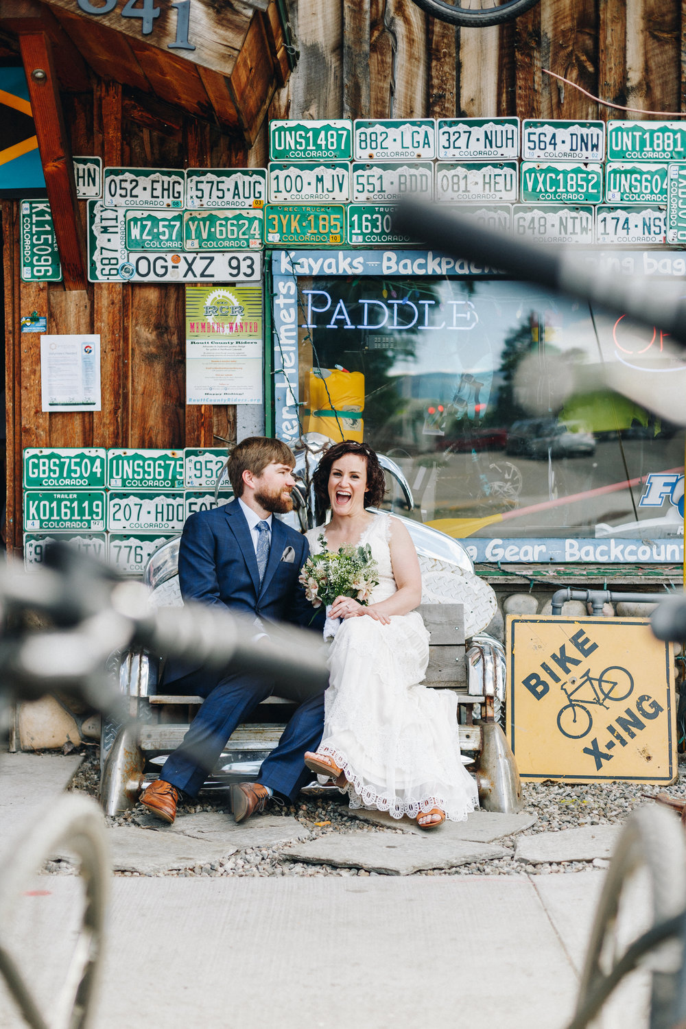 Alison and Bill 6.23.18-181.jpg