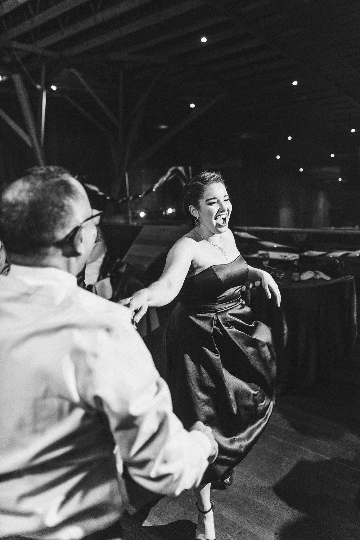 Curioddysey Wedding Photos-68.jpg