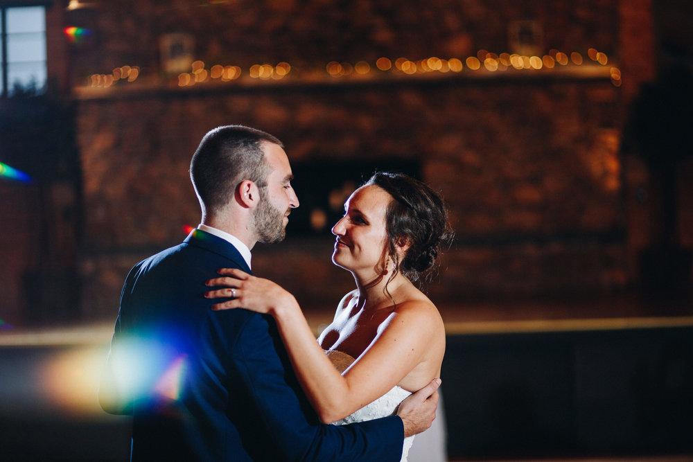 Debbie and Matt 8.24.18-592.jpg