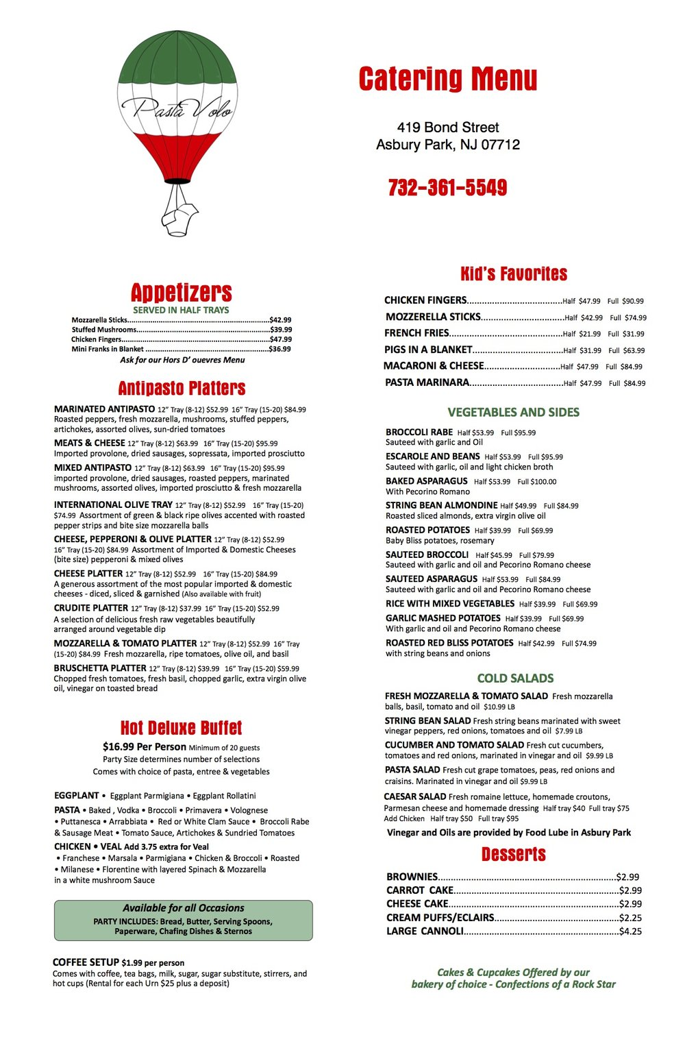 Catering Menu for Website.jpg