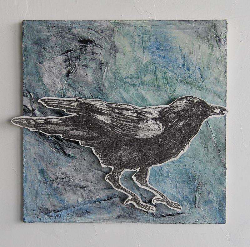 Raven Bargains