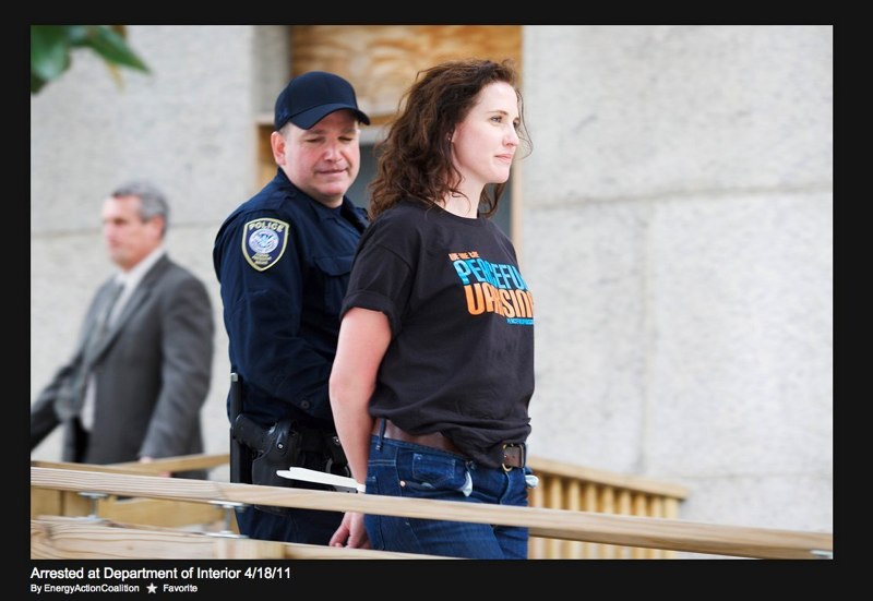Cori Arrest Department of interior Screen shot 2011-05-08 at 10.45.50 AM.jpg