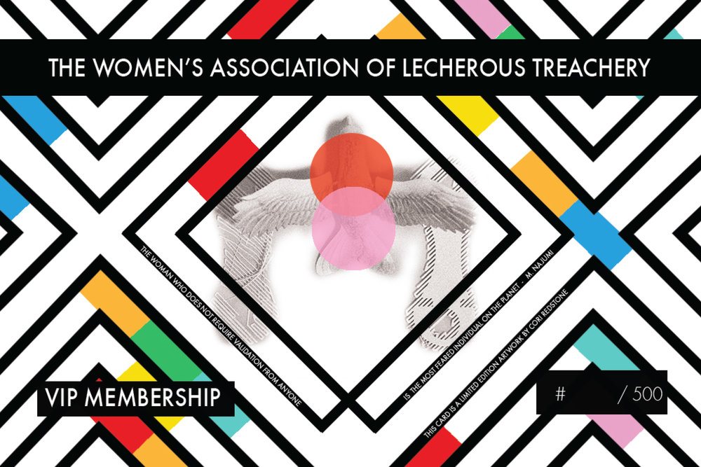 cori-redstone_membership-card_-the-womens-association-of-lecherous-treachury.jpg