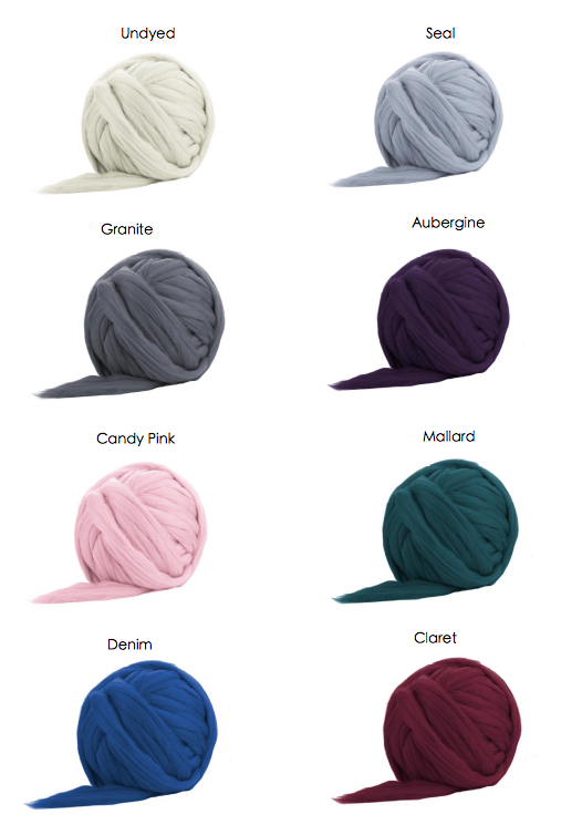 GKB Wool Colors.png