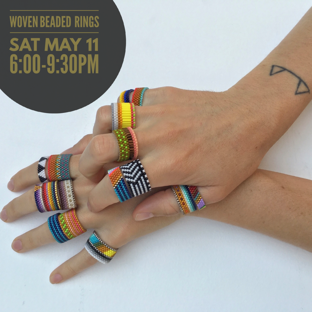 1 Woven Beaded Rings Workshop.png