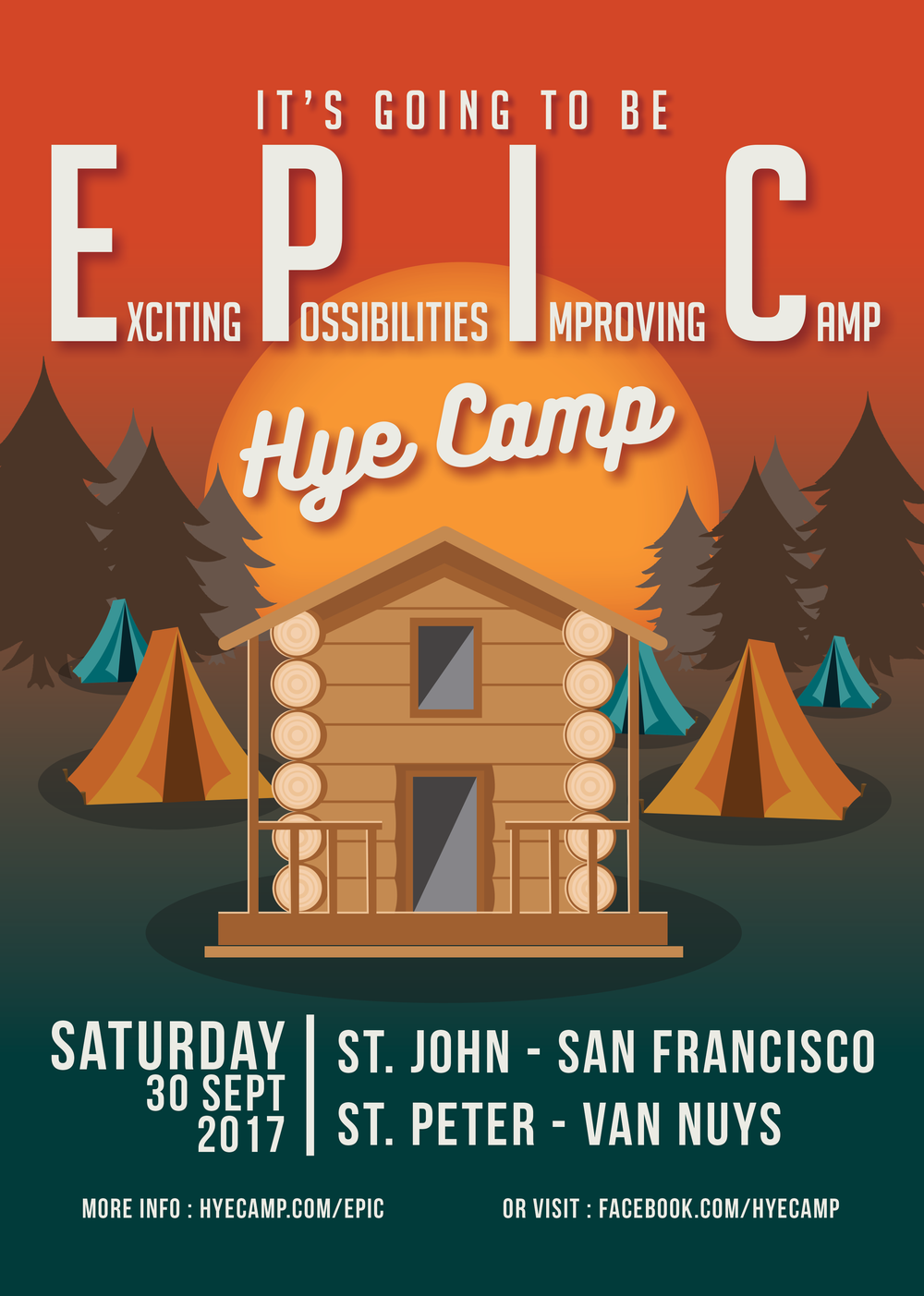 Summer-Camp-Flyer3-(no-fresno).png