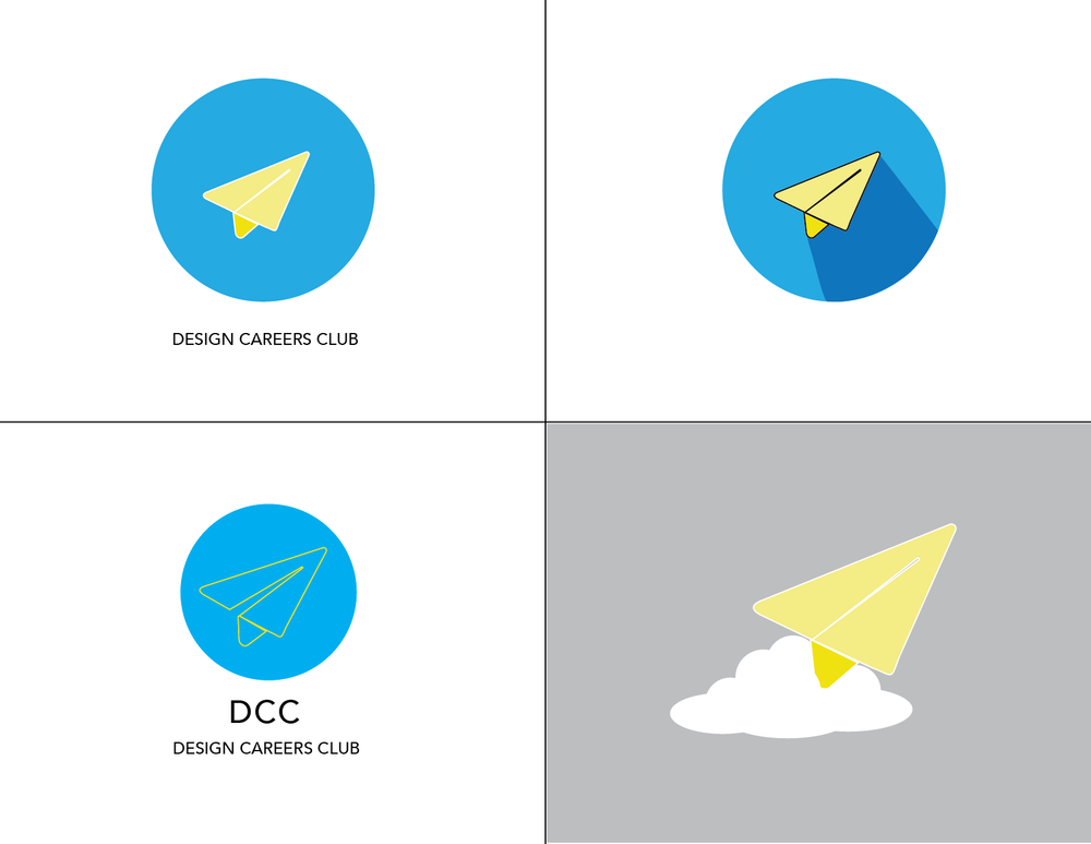 Airplane Logo RD2.png