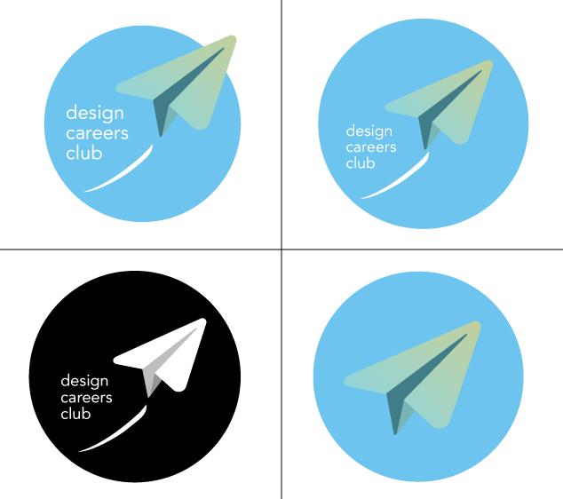 dcc-Logo-Decisions.png