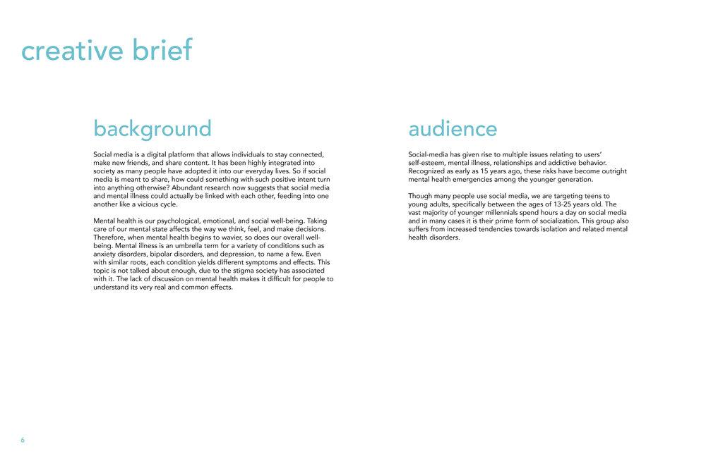 Process Manual Final6.jpg
