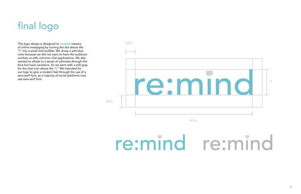 Process Manual Final17.jpg