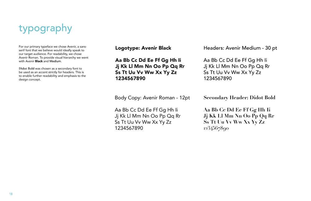 Process Manual Final18.jpg