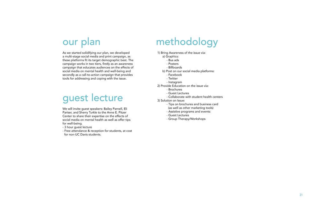 Process Manual Final31.jpg